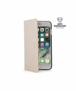 iPhone 8/7 Plus Cover Filo Magnetic
