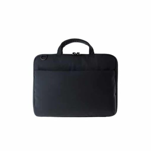 Slim Bag Darkolor 13