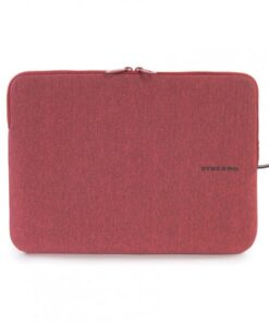 Sleeve Melange 13.3 - 14'' Notebook