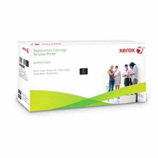 Xerox XRC drum DR3300 black