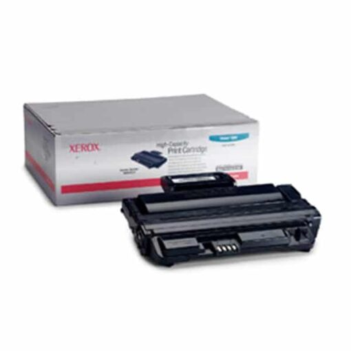 Phaser 3250 toner black HC 5K