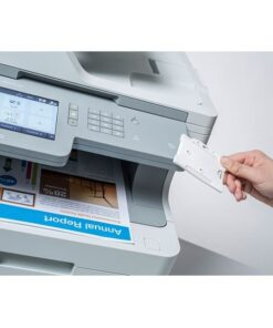 Print management Secure Print Plus