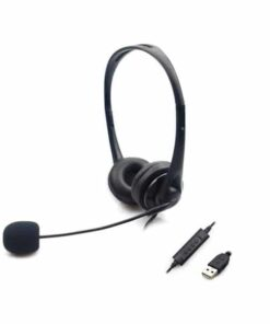 Sandberg Saver USB headset