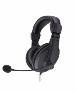 Sandberg Saver USB Headset Large