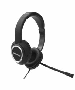 Sandberg USB Chat Headset