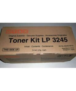 Utax LP3245 black toner