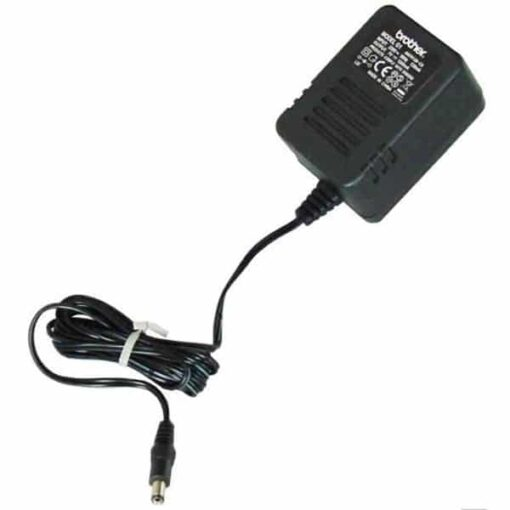 Power supply for PT3600/9600/9700PC