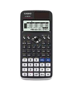 Casio technical calculator FX-991EX classwiz