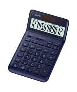 Casio calculator JW-200SC