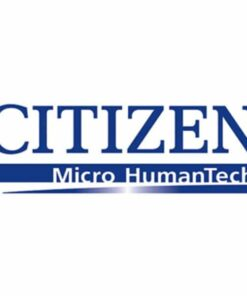 CITIZEN SWIFT 24/90/200/224/240/330/ ribbon black