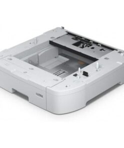 Paper Tray for WF-C8600 series