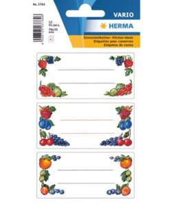 Herma stickers Home bær (4)