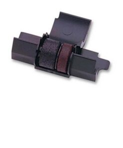 IR40T/42 ribbon black/red