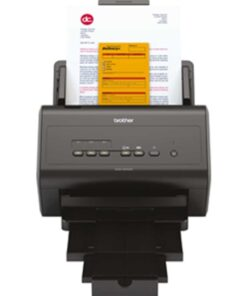 ADS-2400N professionel colour scanner