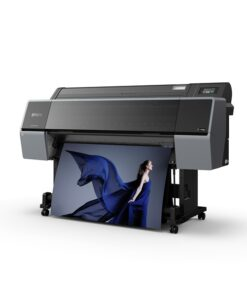 SureColor SC-P9500 44'' large format printer
