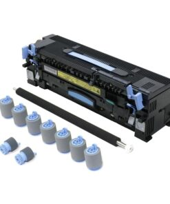 HP LaserJet P3015 Maintenance Kit
