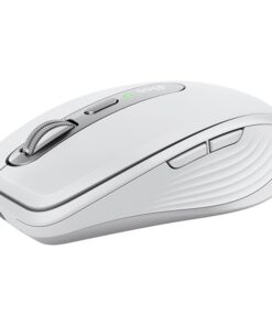 MX Anywhere 3 Wireless Mouse for MAC