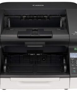 Canon DR-G2110 A3 document scanner