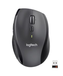 Marathon M705 Wireless Mouse