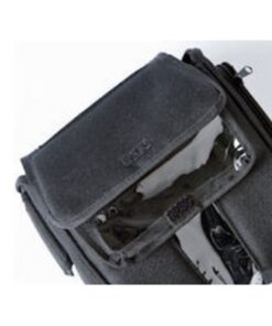 Hardwearing all-weather case for RJ-Series
