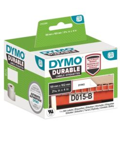 LabelWriter Durable shipping label 59mm x 102mm