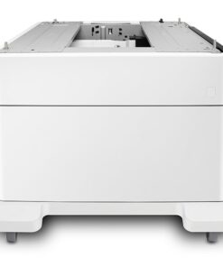 HP PageWide 550 sheet Paper Tray