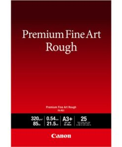 A3+ Premium FineArt Rough (25)