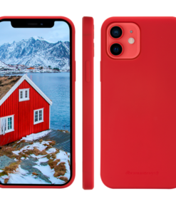 Candy Apple Red (ECO)