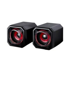 SUREFIRE Gator Eye Gaming Speakers