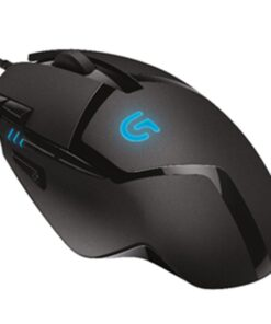 G402 Optical Gaming Mouse