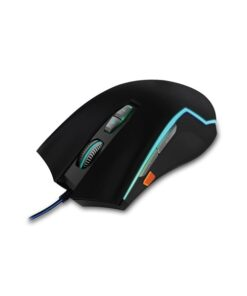 Xterminator Gaming Mouse